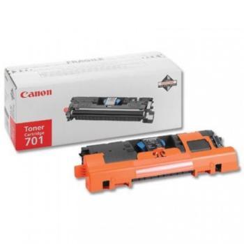 how to fix toner cartridge