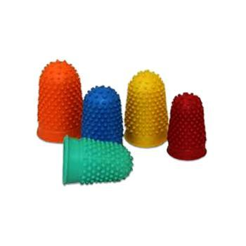 Finger Cones No 00 Penfile Office Supplies Stationery
