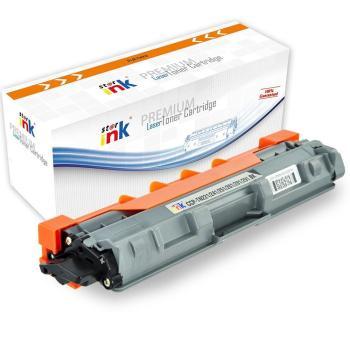 Brother TN2355 Compatible Toner Cartridge Black
