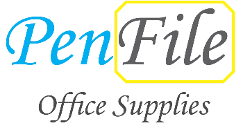 Penfile Office Supplies – Stationery Supplier